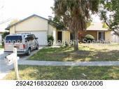 12035 Sula Drive, Orlando, FL, 32837