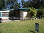 3601 Merryweather Dr, Orlando, FL 32812