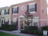 13007 Liberty Square Drive, Orlando, FL, 32825