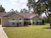 12402 Quigley Ave., Spring Hill, FL 34614