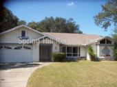 3267 Gretna Dr., Spring Hill, FL