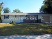 9347 Miracle Dr., Spring Hill, FL 34606