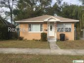 941 8th Avenue South, St Petersburg, FL 33705