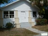 2635 6th Street South, St Petersburg, FL 33705
