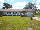1400 Giles Ave., Spring Hill, FL 34608