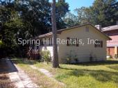 6144 Bear Trail, Spring Hill, FL 34607