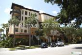 100 4th Avenue South #138, St Petersburg, FL 33701