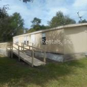 15357 Virts Blvd, Spring Hill, FL