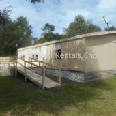15357 Virts Blvd, Spring Hill, FL, 0