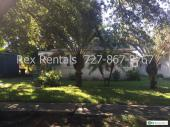 2450 Melrose Avenue South, St Petersburg, FL 33712