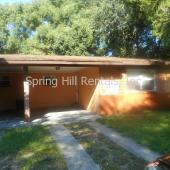 405 Sharon, Spring Hill, FL