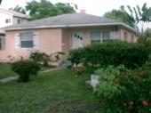 2508 Imlay Ct. South, St Petersburg, FL 33705