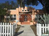 835 16th Avenue South, St Petersburg, FL 33701