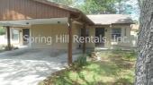 4349 Tartan ave, Spring Hill, FL 34698