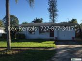 516 41st Avenue North, St Petersburg, FL 33703