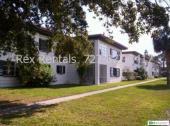 3640 Dr MLK Jr Street South #B, St Petersburg, FL 33705
