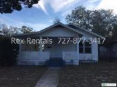 2446 3rd Avenue South, St Petersburg, FL 33712