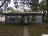 3029 19th Avenue South, St Petersburg, FL 33712