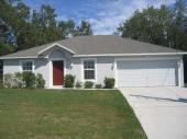 2238 Deltona Blvd, Spring Hill, FL, 34606