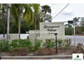 137 Springwood Circle #A, Longwood, FL 32750