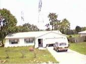11107 Linden Drive, Spring Hill, FL 34609
