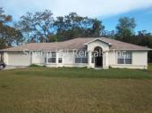 6461 Jamaica Rd., Spring Hill, FL 34606