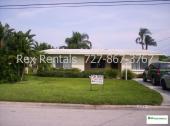 276 Sunlit Cove Dr NE, St Petersburg, FL 33702