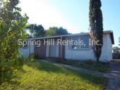 9294 Marler Rd., Spring Hill, FL, 34608