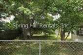 7065 County Line Rd., Spring Hill, FL 34609