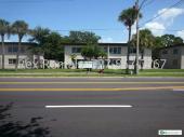 3640 Dr ML King Jr Street South #B, St Petersburg, FL 33705