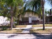 2028 17th Street South, St Petersburg, FL 33712