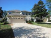 825 Majories Way, St Augustine, FL 32092