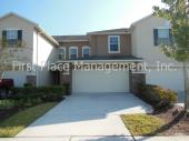 A beautiful must see! Open spacious floor plan with water view.