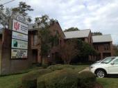 10450 San Jose Blvd, Jacksonville, FL 32257
