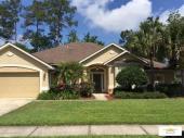 2526 Willow Creek Dr, Jacksonville, FL 32003