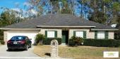 11331 Forestdale Rd., Jacksonville, FL 32218