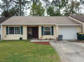 11467 Godfrey Way, Jacksonville, FL 32223