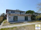 217 Arricola Ave #A, St Augustine, FL 32080