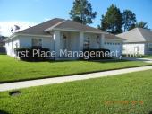 4053 Savannah Glen Blvd, Orange Park, FL 32073
