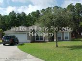548 Eagle Hill Ct., Jacksonville, FL 32218