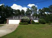 2270 Arrow Ct, Navarre, FL 32566