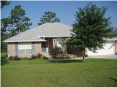 5323 WHITNEY COURT, Crestview, FL 32536