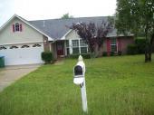 517 TOM SAWYER LANE, Crestview, FL 32536