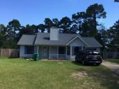 336 JOHN KING RD, Crestview, FL 32539