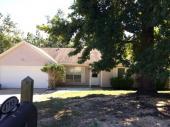 4795 OLD MILL CT, Crestview, FL 32539