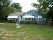 1309 Wilson Ave., Pensacola, FL 32507