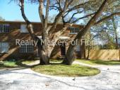 Gorgeous Townhome!! ~ Granite Countertops & Tile ~ Pet friendly w/huge yard.
