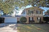 4201 Crawford Dr., Pensacola, FL 32504