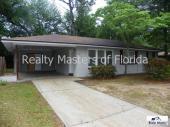 4514 Ellysee Way, Pensacola, FL 32505