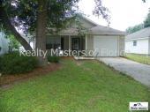 7949 Stallworth Ln., Pensacola, FL 32526